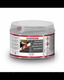 Mastic carrosserie extra Fin UP 150 - Teroson