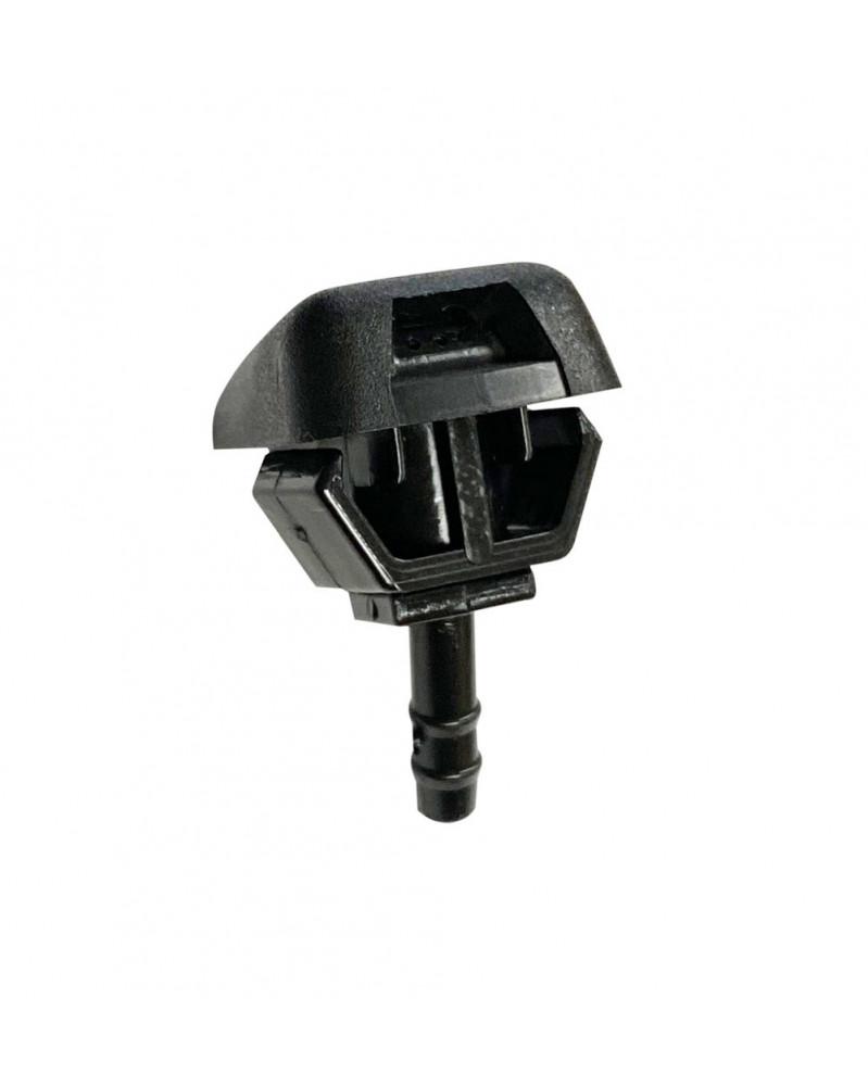 Gicleur lave glace, voiture compatible FIAT 46779562 - 3RG | Mongrossisteauto.com