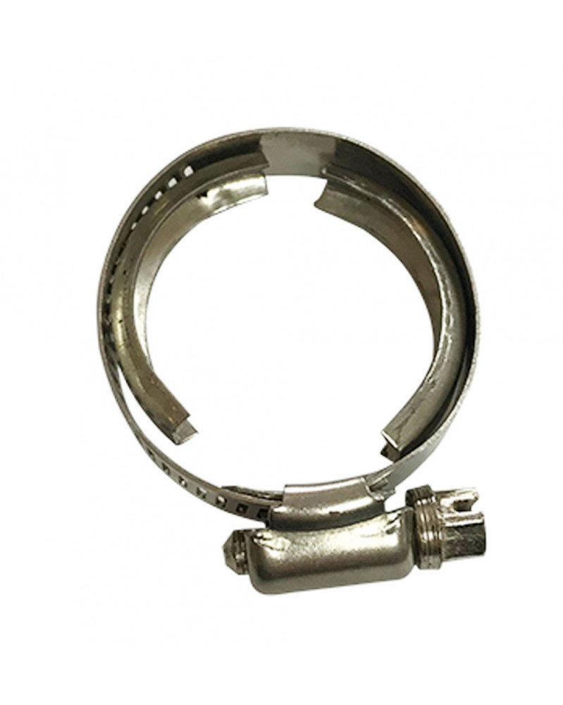 Attache vanne EGR, collier compatible BMW OE11717786146 - 3RG   Mongrossisteauto.com