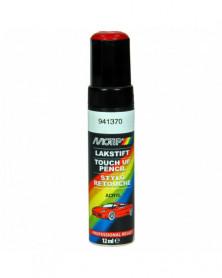 NoLine Pack 30 lingettes + microfibre prémium offerte