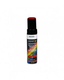 MécaTech MoS2 Traitement huile anti-usure boites-ponts-réducteurs