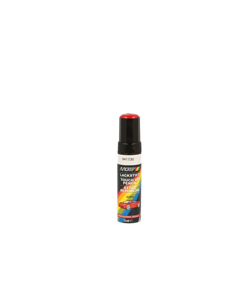 Lingettes XXl Ultra Nettoyantes toutes surfaces GS27 35 ligettes