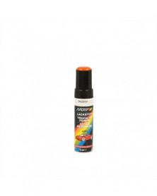 Bouchon de vidange carter d'huile universelle - 3RG | Mongrossisteauto.com