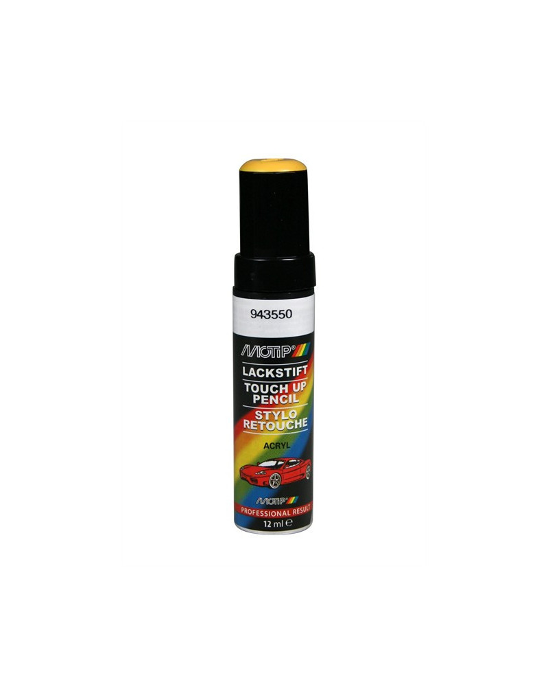 Bouchon de vidange carter d'huile KIA Hyundai 2151227001