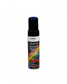 Pack WD40 : Super dégrippant + Graisse blanche au lithium + Lubrifiant au silicone 400ml