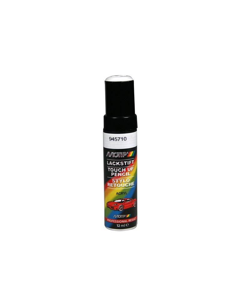 Lubrifiant chaine Conditions sèche WD40 400 ml