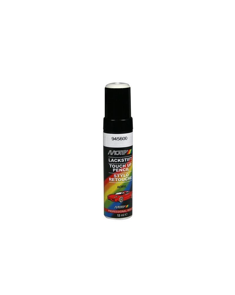 Dégraissant Efficacité Immédiate WD40 Specialist 500 ml