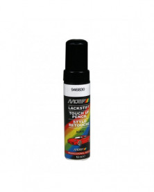 Traitement carburant essence GS27 250 ml