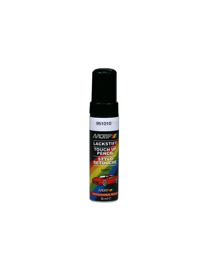 Traitement Purifiant Habitacle TPH MecaTech 125 ml