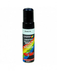 IRONTEK Colle Epoxy Universelle / Buse 2x25ml