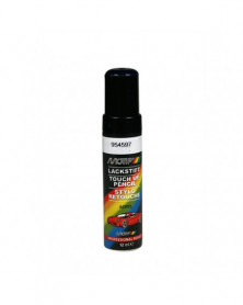 IRONTEK Polish Express 500ml