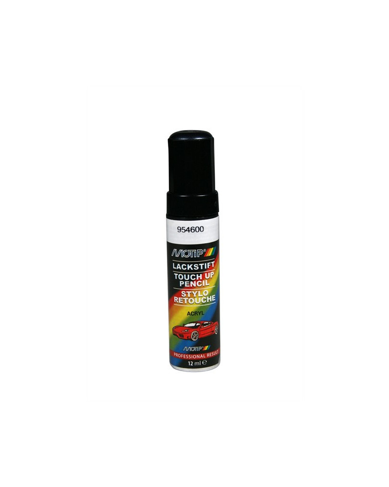 IRONTEK Colle Pare Brise MS Polymere 1H 290ml