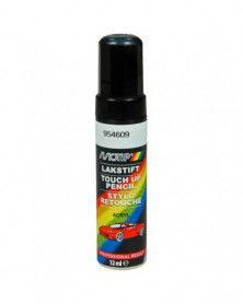 IRONTEK Colle Pare Brise MS Polymere 310ml