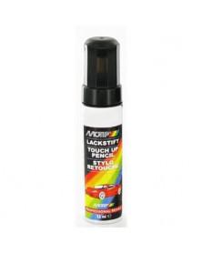 Wynn's Stop fuite Radiateur 325 ml
