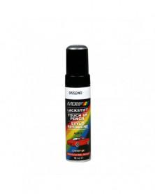 MÉCATECH NCR Nettoyant Desoxydant Circuit de Refroidissement 250ml