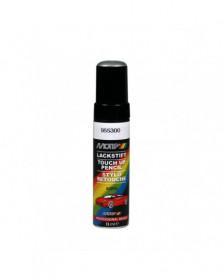 LOCTITE SF 7850 savon d'atelier Nettoyant Mains Naturel 3L