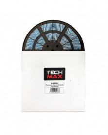 ECOTEC Nettoyant Circuit Gasoil 250ml