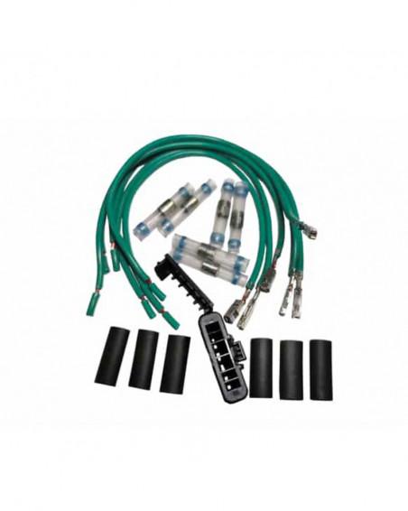 ECOTEC Curatif Injection Diesel Evolution 500ml