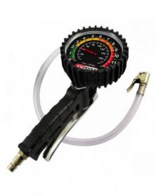 RKG - Vis de disque de frein Classe 4.8 - 08x17 mm