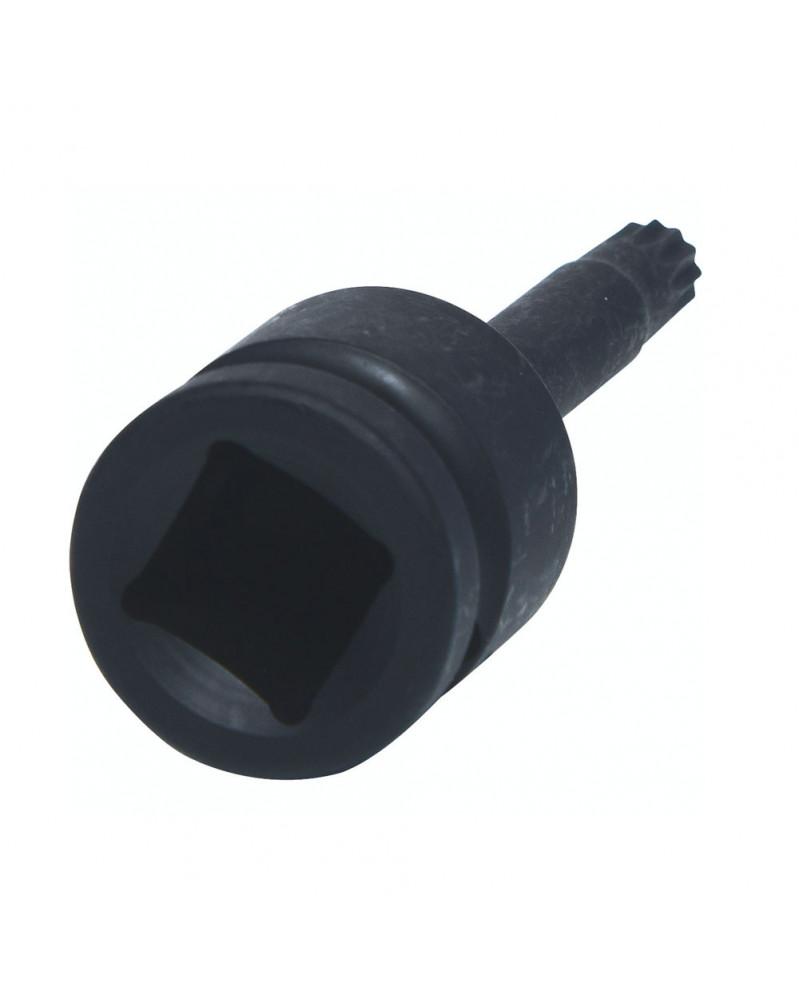 Bouchon de réservoir de liquide de refroidissement OPEL RENAULT DACIA 09110429 - 4402429