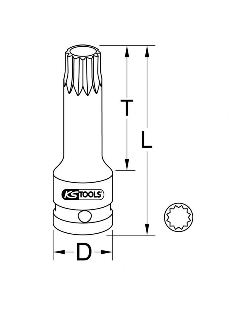 Bouchon de réservoir de liquide de refroidissement SEAT VW 357121321