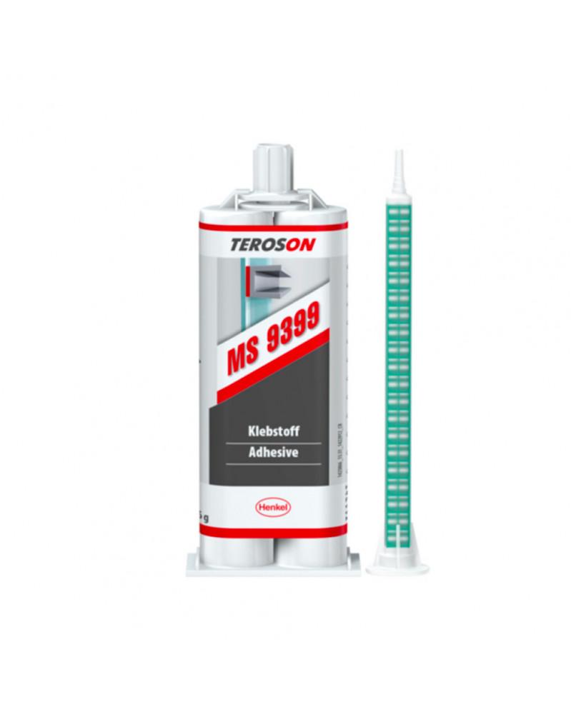 Bouchon de réservoir de liquide de refroidissement PSA 1306E0 - 1306C6