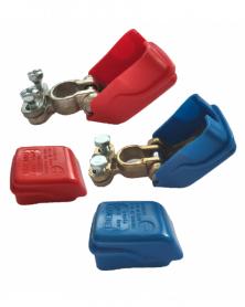 LOCTITE 8065 C5-A anti-Seize protection grippage usure