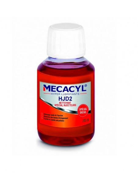 Bouchon de réservoir d'huile MERCEDES-JEEP-SMART 1110180302