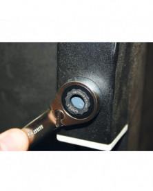 Liquide de frein Universel ENV6 Bosch 1L