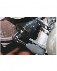 Permatex joint cuivre d'étanchéité 80ml Suppra Copper