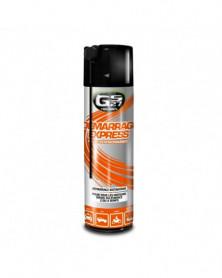 Démarrage Express 300ml - GS27