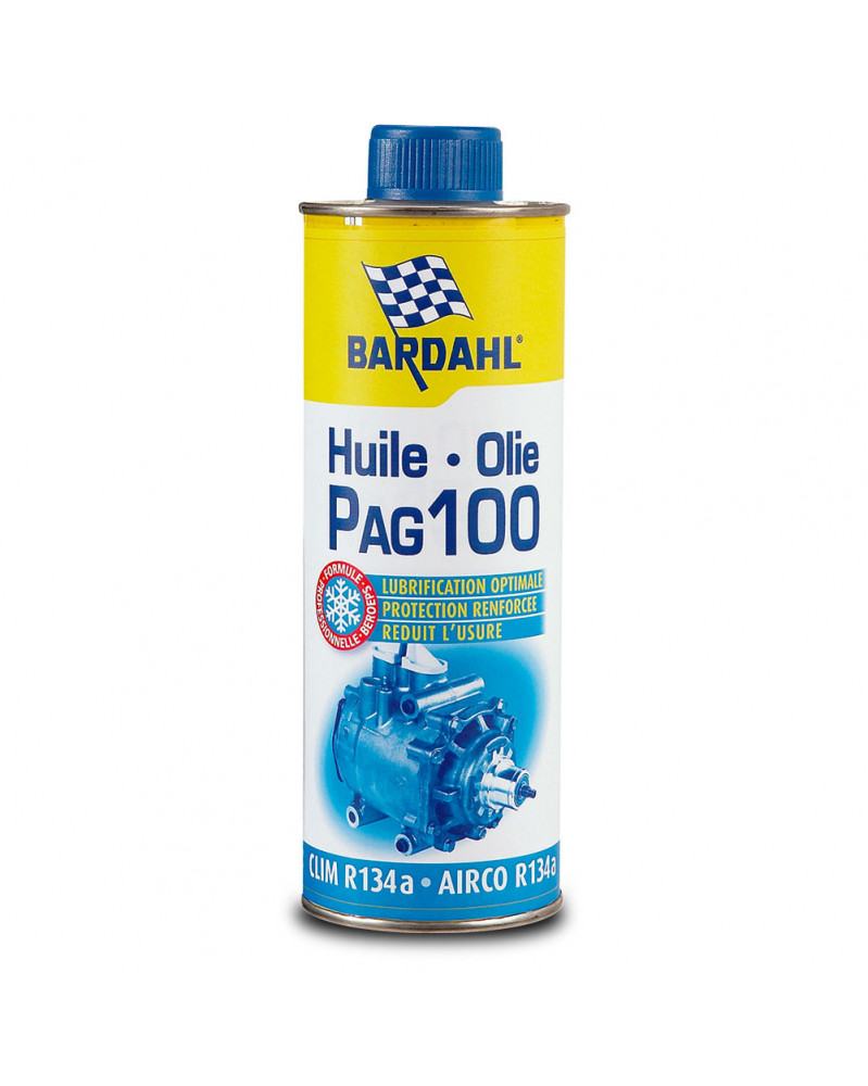 Wynn's Protection Radiateur Antigel 325 ml
