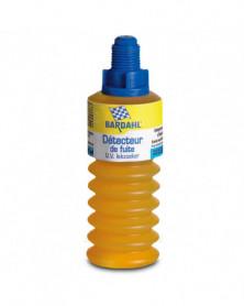 MOTUL Fuel System Clean nettoyant injecteurs essence 300ml