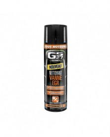 Wynn's Petrol Power 3 Nettoyant injecteur essence