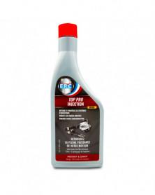 Nettoyant injecteur Diesel Top injection 1L - ERC