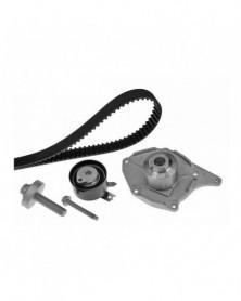Pack WD40 Graisse blanche + Nettoyant contacts + Super dégrippant 400ml + Nettoyant frein Exopro offert