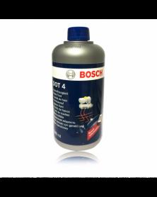 BOSCH Liquide de frein DOT 4 500 ml
