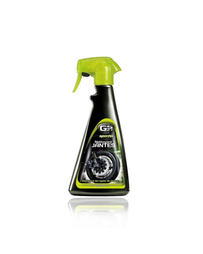 Nettoyant vanne EGR Wynn's 200ml - Diesel EGR Extreme Cleaner | Mongrossisteauto.com
