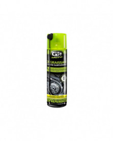 Scellement chimique metal - Plastic Padding 180ml | Mongrossisteauto.com