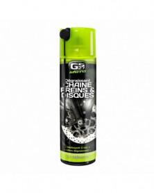 Super Glue Loctite, gel et colle instantanée multi usages 10g   Mongrossisteauto.com