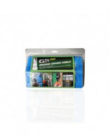 Cable de démarrage 50mm2, camion, poids lourd (au mètre) - ROUGE | Mongrossisteauto.com