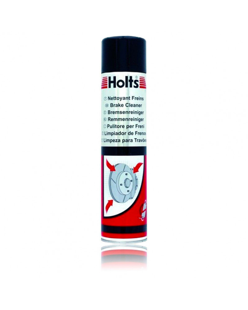 LOCTITE 271 frein filet fort 24ml