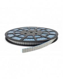 Masse d'équilibrage, jante aluminium, 1200 x 5g - Dialann