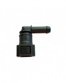 Lavage sans eau, bio CeramPro® 500ml - NANOVY | Mongrossisteauto.com