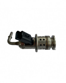 Injecteur Adblue (OE : 9802763880) - 3RG | Mongrossisteauto.com