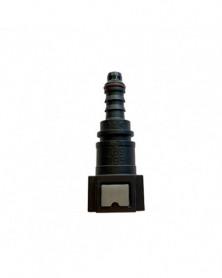 Traitement céramique Carrosserie & Jantes CeramPro® 30ml - NANOVY