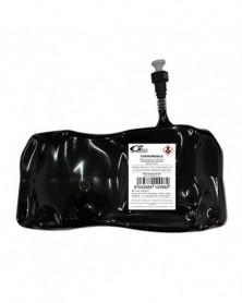 Clé filtre à huile KS Tools 65-110 mm | Mongrossisteauto.com