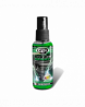 TEROSON TEROTEX spray pour corps creux protection