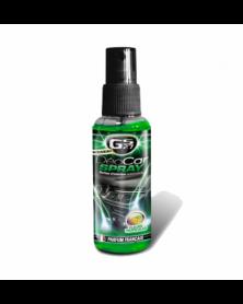 TEROSON TEROTEX spray pour corps creux protection