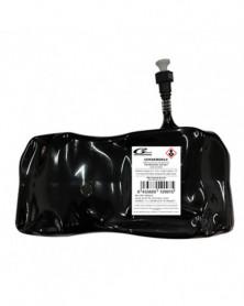 Lingette Vulcanet® Lingettes de nettoyage sans eau auto et moto et vélo | Mongrossisteauto.com